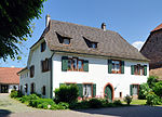 Lörrach-Hauingen - Pfarrhaus.jpg