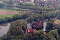 Lüdinghausen, Burg Vischering -- 2014 -- 7287.jpg