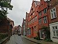 Lüneburg (25809717298).jpg