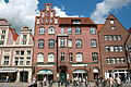 Lüneburg - Am Sande 49 ies.jpg