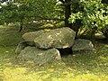 Lüneburger Heide - Hügelgrab 002.jpg
