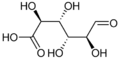 L-Iduronic acid.png