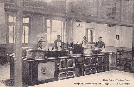 L2079 - Lagny-sur-Marne - Hospice Saint-Jean.jpg