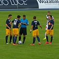 LASK gegen FC Liefering 39.JPG
