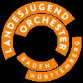 LJOBW Logo 2.png