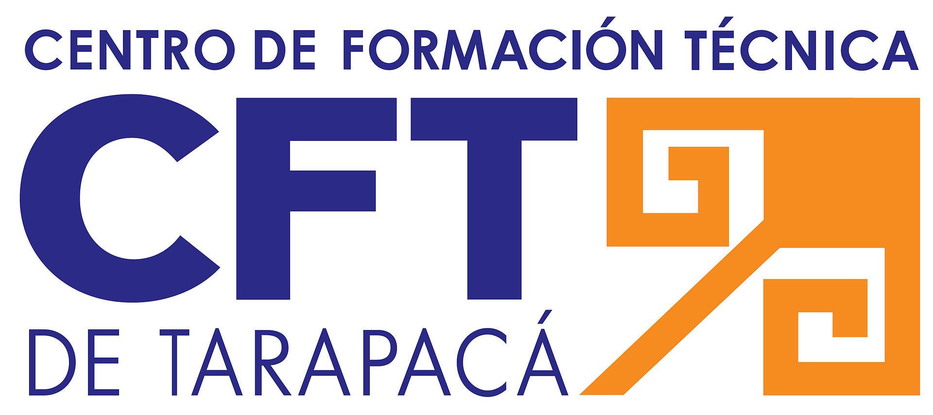 Centro de formaci n t cnica de tarapac wikipedia la for On centro de formacion