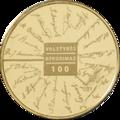 LT-2018-50euro-Signatories-b.png