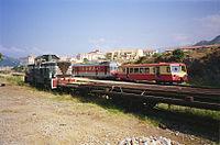 L Ile-Rousse gare aout 1994-c.jpg