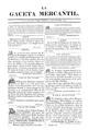 LaGacetaMercantil1823.10.024.pdf