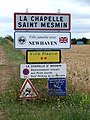 La Chapelle-Saint-Mesmin-FR-45-panneau-01.JPG