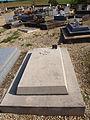 La Chapelle-sur-Oreuse-FR-89-cimetière-21.jpg