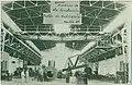 La Constancia 1920.jpg