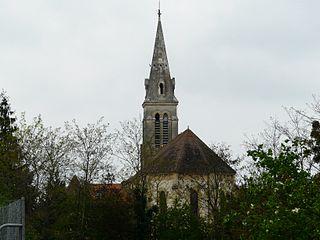 La Force, Dordogne Commune in Nouvelle-Aquitaine, France