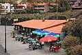 La Palma - Brena Baja - Los Cancajos - Punta de la Arena + Playa de Los Cancajos 09 ies.jpg