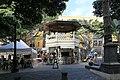 La Palma - Santa Cruz - Plaza de La Alameda 01 ies.jpg