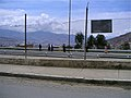 La Paz - panoramio (11).jpg