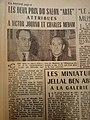 La Presse Tunisie 0001 38.jpg