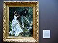 La Promenade by Renoir.jpg
