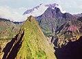 La Réunion Piton des Neiges (2000).jpg