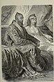 La Sibérie d'après les voyageurs les plus récents (1868) (14589743598).jpg