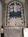 La Verna Andrea della Robbia6.jpg