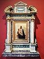 La Vierge de la Délivrance - Ernest Hébert.jpg