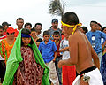 La Yonna o Baile de la Chicha maya en detalle.jpg