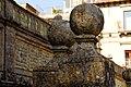 La balaustra calatina (1477897037).jpg