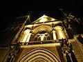 La cathedrale st pierre a vannes - panoramio.jpg