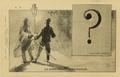 La dame voilée, Esterhazy - carte postale - 1898.png