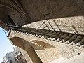 La escalera de Jacob (403240400).jpg