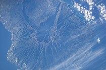 La palma volcano-close.jpg