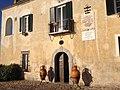 La residenza di Gioacchino Murat a Massa Lubrense..jpg