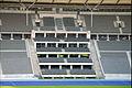 La tribune officielle du stade olympique (Berlin) (6307547752).jpg