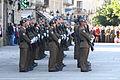 La tropa formada durante la Jura de Bandera (15262685170).jpg