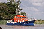 La vedette de sauvetage en mer IMA-Antioche (1).JPG