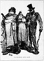 La voilà donc enfin calée (Triboulet, 1879-01-12).jpeg