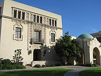 Laboratories of the Biological Sciences, Caltech 2.jpg