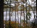 Lac Kaiagamac 2006-09-17.JPG