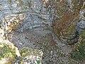 Lacets de Mélaire (6).jpg