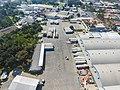 Lacthosa dairy processing plant in San Pedro Sula.jpg
