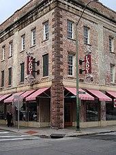 Best Western Savannah Gateway To Tybee Island