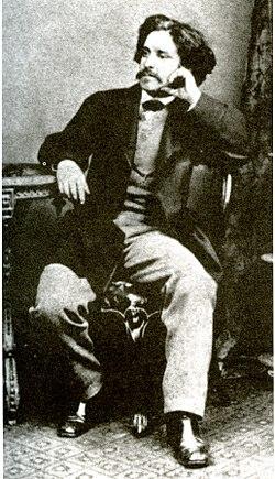 Lafargue 1871.jpg