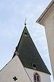 Lage - 2014-07-06 - Marktkirche (21).jpg