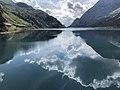 Lago Fedaia- Marmolada.jpg