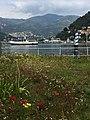 Lago di Como 01.jpg