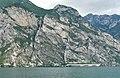 Lago di Garda, Gardasee - panoramio (2).jpg