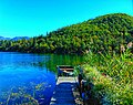 Lago di Monticolo - Photo by Giovanni Ussi - Lago Grande 85.jpg