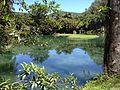 Lago formoso e serras..JPG