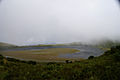 Lagoa do Caiado, concelho das Lajes do Pico, ilha do Pico, Açores, Portugal.JPG